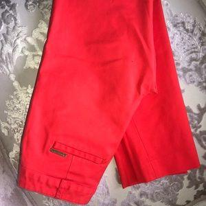 Michael Kors women pants size 4